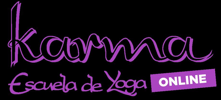 Practica yoga donde y cuando quieras